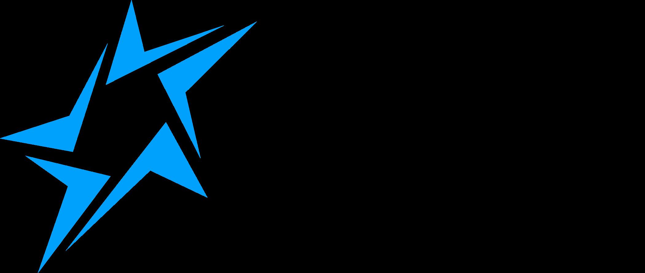 BENGÜTÜRK TV - Teknoloji ve Gelecek Programı